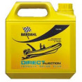 Engine Oil & Lubricants