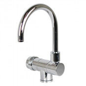 Tap and Faucets