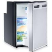 Fridges and Refrigerators