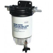 Fuel Water Separators
