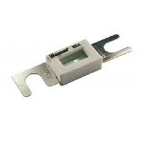 QUICK NAUTICAL EQUIPMENT BOW THRUSTER FUSE 200A