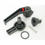 Spares for Hatches & Portlights