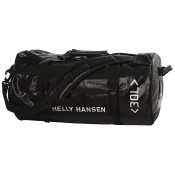 Helly Hansen Sailing Accessories