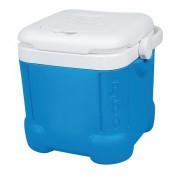 Cool Box Coolers