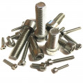 Screws & Fittings