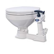 Toilets WC