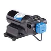 Water Pressure Pumps