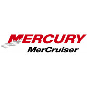 Mercury Outboards Spare Parts