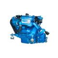 Nanni Marine Engine Parts