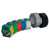 On-Board Repair Tapes