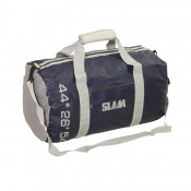 Slam Sailing Accessories