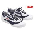Slam Sailing Footwear