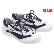 Slam Sailing Footwear
