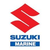 Suzuki Outboards Spare Parts