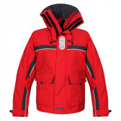 XM Yachting Clothing