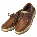 XM Yachting Shoes