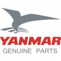 Yanmar Marine Engine Parts