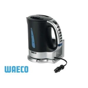 Waeco 12V Nautical Coffee Maker