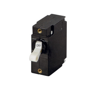 Magnetic Circuit Breaker 021aa - 20A