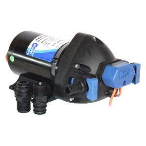 bronze self-priming pumps st136